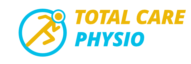 Total Care Physio
