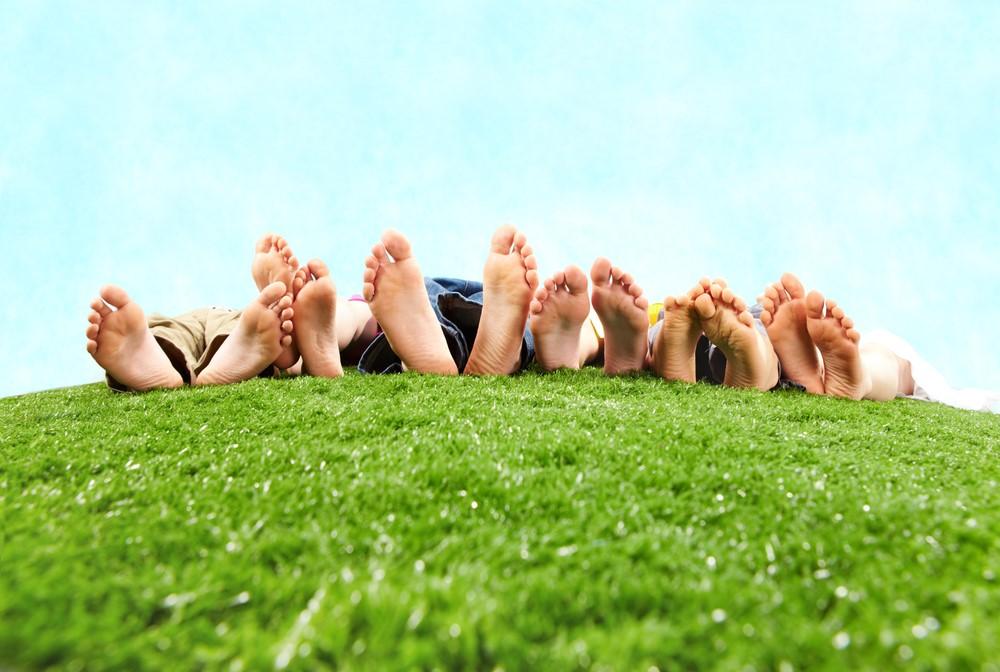 Green-Grass-Feet.jpg