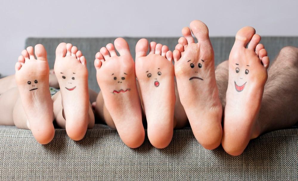 Smiling-Feet.jpg